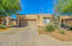 6686 S ST ANDREWS Way, Gilbert, AZ 85298
