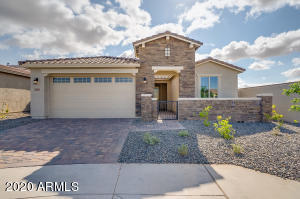 5139 N 187TH Lane, Litchfield Park, AZ 85340
