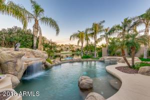 4493 S WILDFLOWER Place, Chandler, AZ 85248