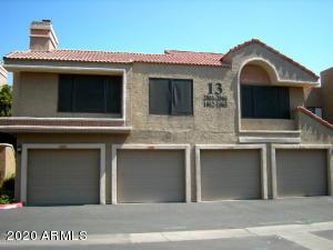 5122 E SHEA Boulevard, 2061, Scottsdale, AZ 85254