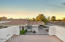 3713 E meadowbrook Avenue, Phoenix, AZ 85018