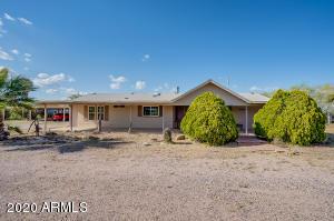48924 W MAYER Boulevard, Maricopa, AZ 85139