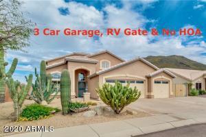 6148 W FALLEN LEAF Lane, Glendale, AZ 85310
