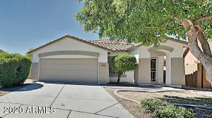 3921 W WHITE CANYON Road, Queen Creek, AZ 85142