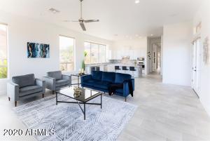 25945 N 115TH Place, Scottsdale, AZ 85255