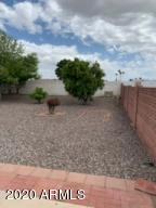 19825 N 99TH Drive, Sun City, AZ 85373