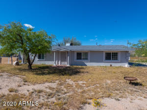 18200 W RUSTLER Road, Buckeye, AZ 85326
