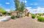 19185 W MONROE Street, Buckeye, AZ 85326