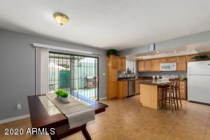 507 N LESUEUR Street, Mesa, AZ 85203