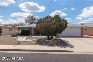 4151 E CLOVIS Avenue, Mesa, AZ 85206