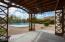 4127 E PULLMAN Road, Cave Creek, AZ 85331