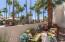 7350 N VIA PASEO DEL SUR, P103, Scottsdale, AZ 85258