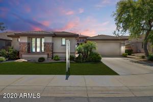 4338 N 161ST Drive, Goodyear, AZ 85395