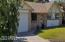 4512 N 86TH Street, Scottsdale, AZ 85251