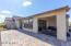 3896 GOLDMINE CANYON Way, Wickenburg, AZ 85390
