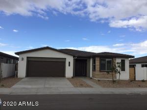 1434 W Silver Creek Lane, Queen Creek, AZ 85140