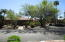 8787 E MOUNTAIN VIEW Road, 1024, Scottsdale, AZ 85258