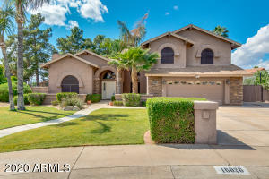 16026 N 50TH Street, Scottsdale, AZ 85254