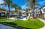 6684 E CACTUS WREN Road, Paradise Valley, AZ 85253
