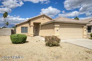 6720 W LUKE Avenue, Glendale, AZ 85303