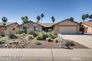 4815 E EVERETT Drive, Scottsdale, AZ 85254