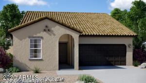 20064 W WOODLANDS Avenue, Buckeye, AZ 85326
