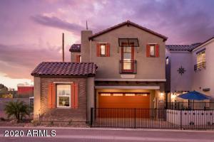 255 E Aster Drive, Chandler, AZ 85248