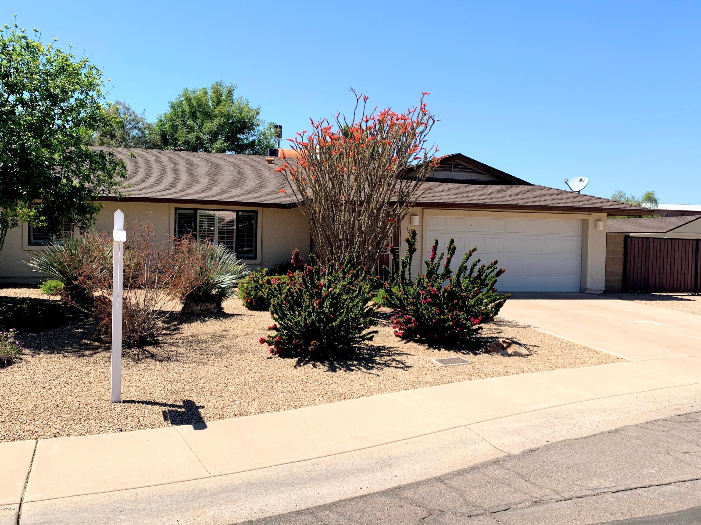 Photo of 14612 N 47TH Street N, Phoenix, AZ 85032