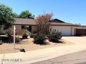 14612 N 47TH Street N, Phoenix, AZ 85032
