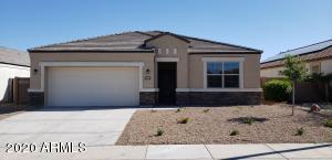 29377 W Weldon Avenue, Buckeye, AZ 85396