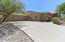 18138 W SAN ESTEBAN Drive, Goodyear, AZ 85338