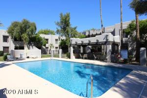 1449 E HIGHLAND Avenue 29, Phoenix, AZ 85014