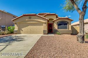15130 W FILLMORE Street, Goodyear, AZ 85338