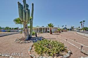 8618 S 16TH Place, Phoenix, AZ 85042