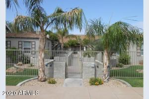 636 N 4TH Avenue, Phoenix, AZ 85003