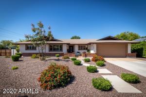 264 S CASCADA Circle S, Litchfield Park, AZ 85340