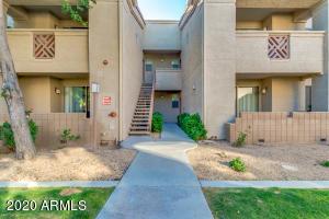 29606 N TATUM Boulevard, 186, Cave Creek, AZ 85331