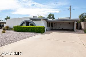2341 E MARMORA Street, Phoenix, AZ 85022