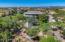 5817 N 129TH Avenue, Litchfield Park, AZ 85340