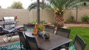 17531 W BOCA RATON Road, Surprise, AZ 85388