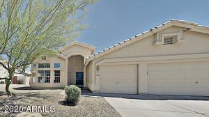 22411 N 69TH Avenue, Glendale, AZ 85310