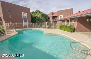 16602 N 25TH Street, 206, Phoenix, AZ 85032