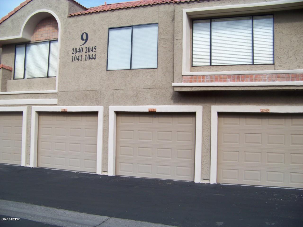 Photo of 5122 E SHEA Boulevard #2044, Scottsdale, AZ 85254