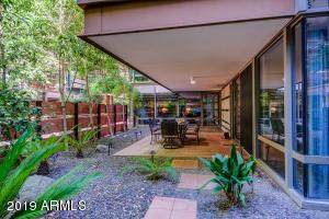 7157 E RANCHO VISTA Drive, 1012, Scottsdale, AZ 85251