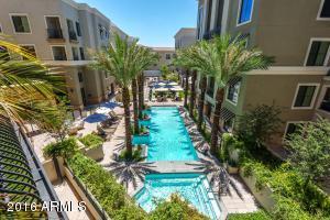 7025 E Via Soleri Drive, 2045, Scottsdale, AZ 85251