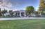 8508 S WILLOW Drive, Tempe, AZ 85284