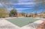 3752 W ARACELY Drive, New River, AZ 85087