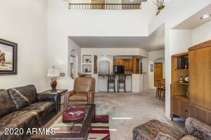 13600 N FOUNTAIN HILLS Boulevard, 705, Fountain Hills, AZ 85268