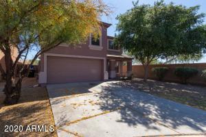 12937 W MONTE VISTA Road, Avondale, AZ 85392