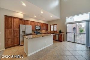 3935 E ROUGH RIDER Road 1024, Phoenix, AZ 85050